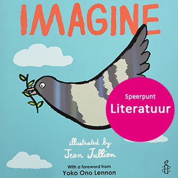 56W-Imagine1-speerpunt
